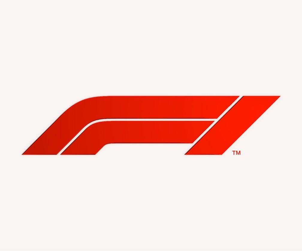 formula-1-unleashes-new-brand-identity-hp.