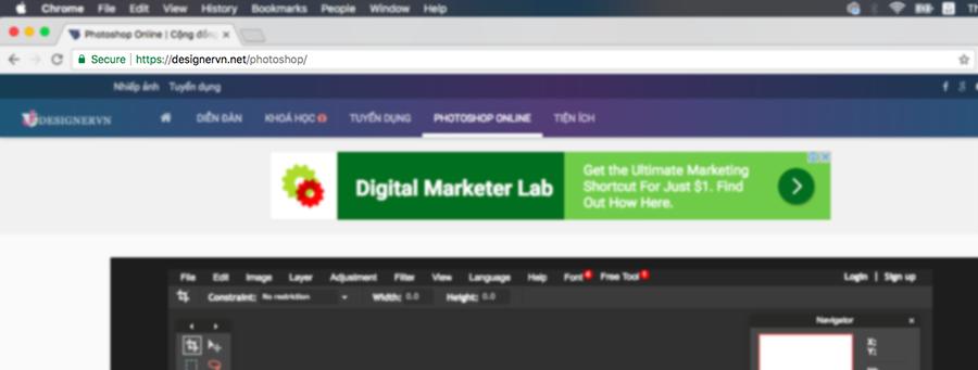 PTS-Online-DesignerVN.