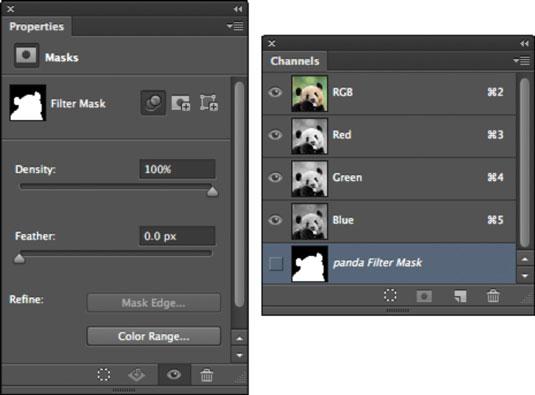 Smart-Filter-02.