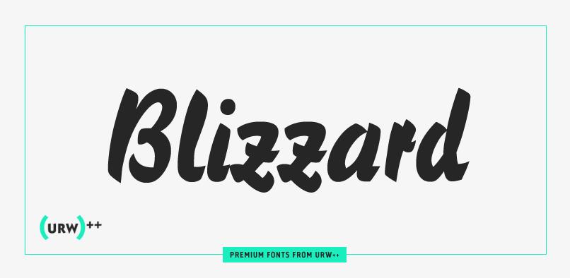 blizzardd_01.