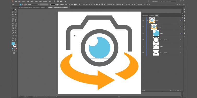 Adobe-Illustrator-Icon.