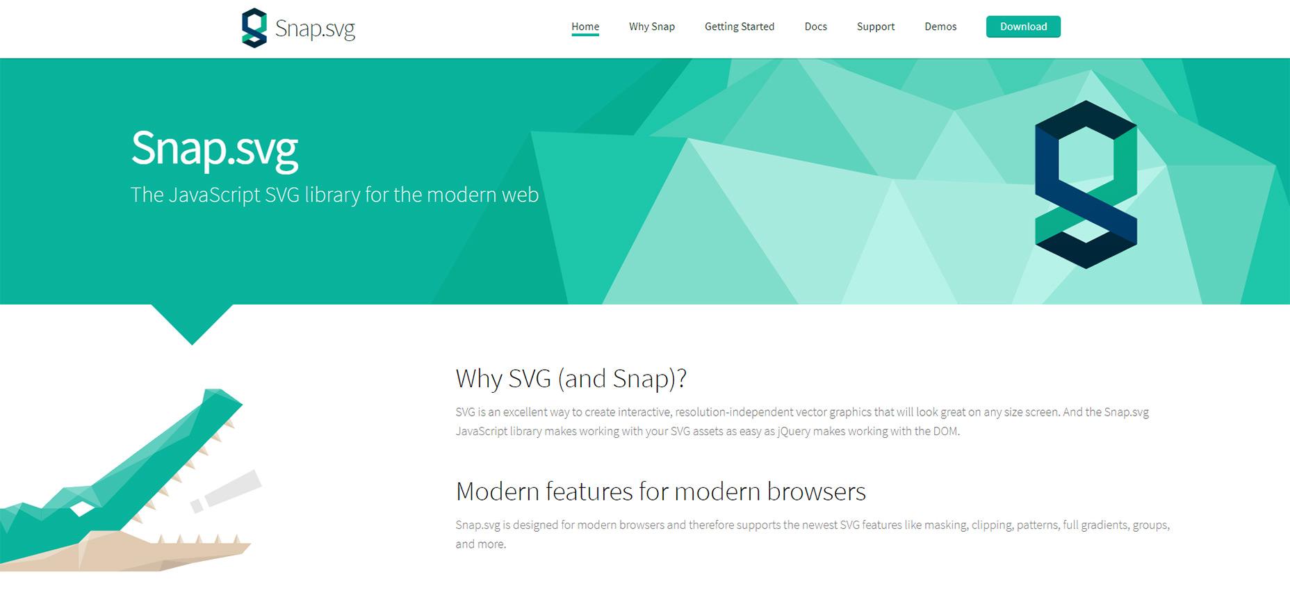 02-snap-svg-homepage.