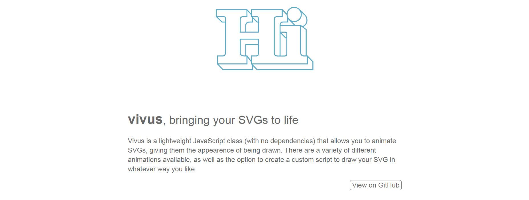 08-vivus-js-homepage.
