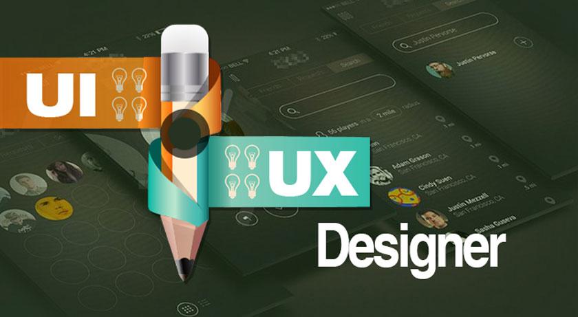 ux-design-1.