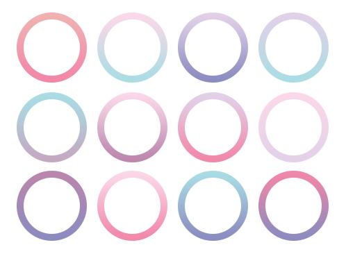 circle-gradients.