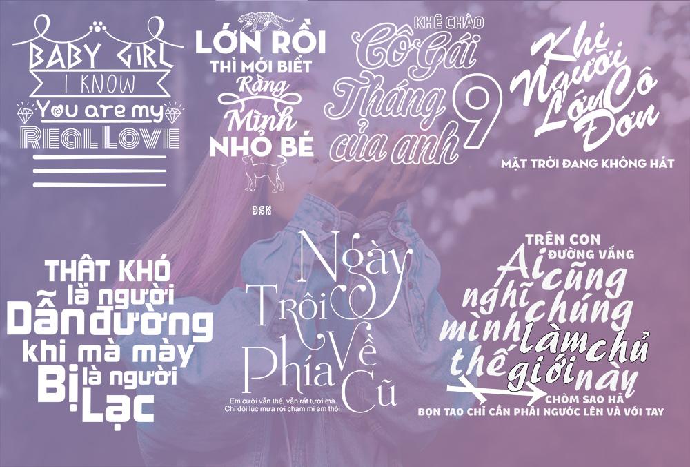 Typography-3.