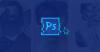 Photoshop-tutorial-trend.
