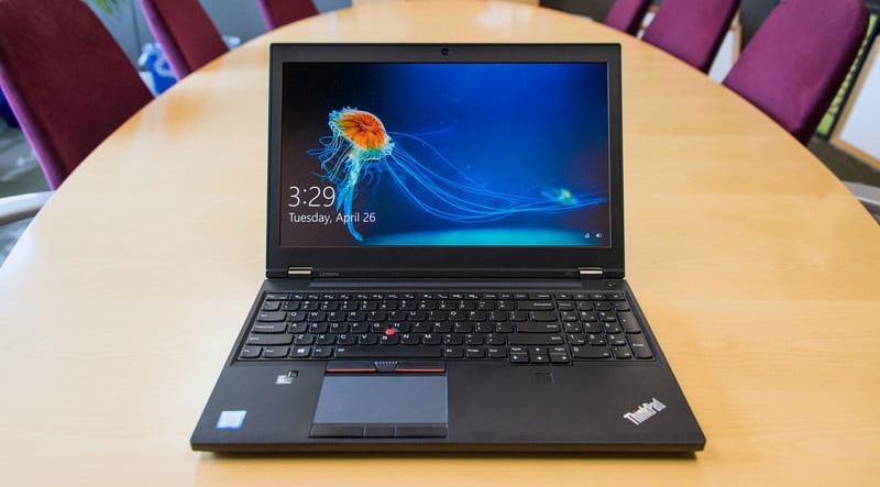 lenovo-home-laptops.