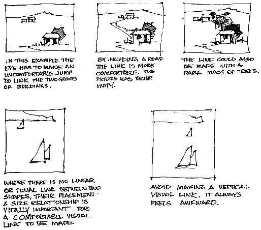 Nguyên-tắc-không-thể-thiếu-trong-thiết-kế-Tính-đồng-bộ.