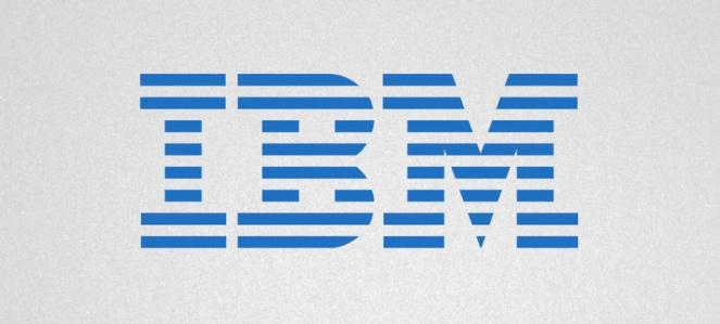 1-gestalt-priciple-proximity-ibm-logo.