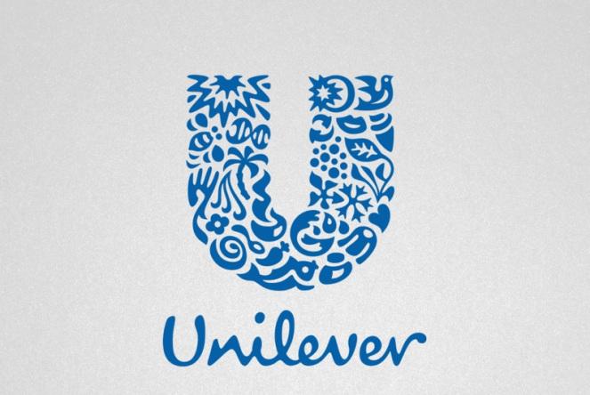 2-gestalt-priciple-proximity-unilever-logo.