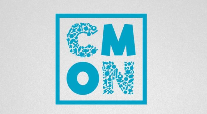 3-gestalt-priciple-proximity-cmon-logo.