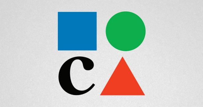 8-gestalt-priciple-similarity-moca-logo.