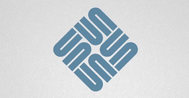 9-gestalt-priciple-similarity-sun-logo.