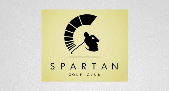 10-gestalt-priciple-milti-stability-spartan-logo.