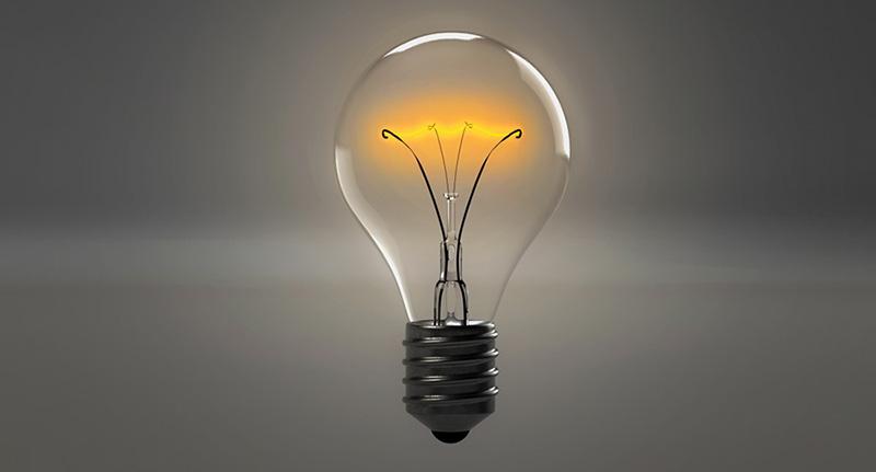 lightbulb_bulb_light_idea_energy_power_innovation_creative-1168775.