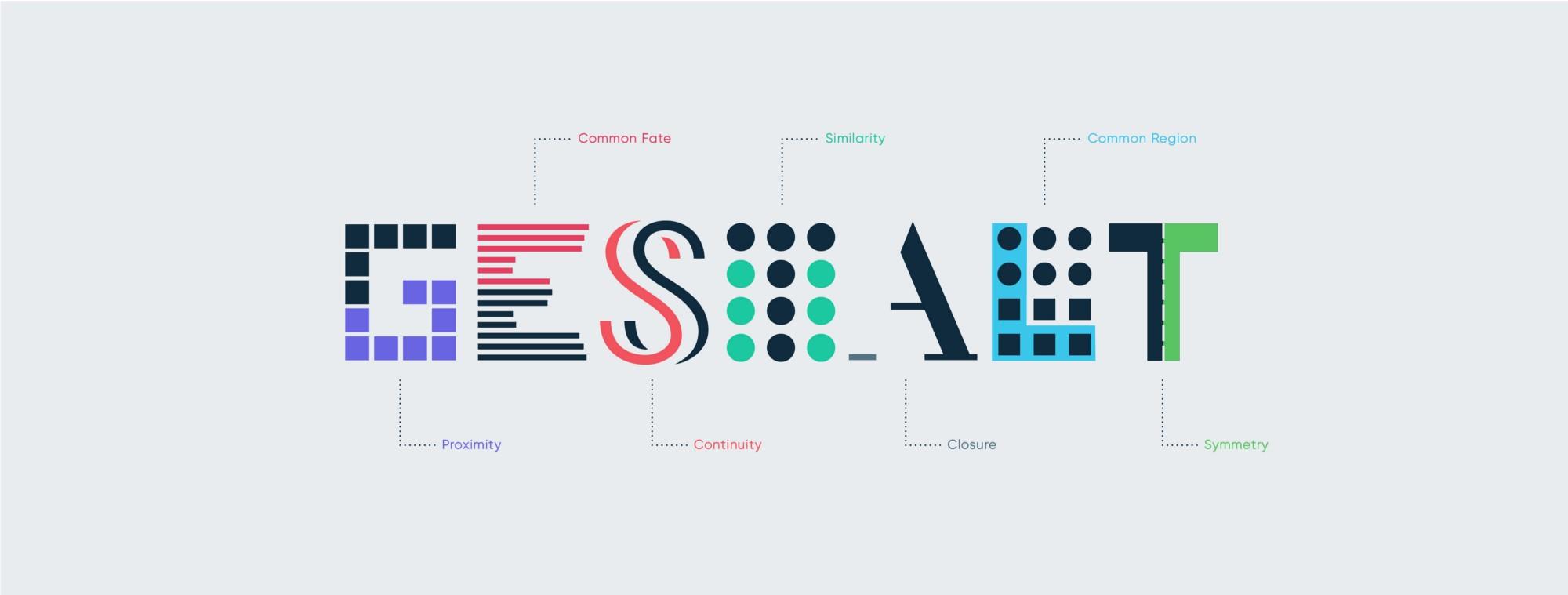visual-design.