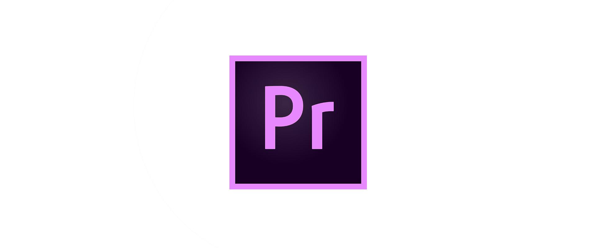 Premiere-Pro-2.