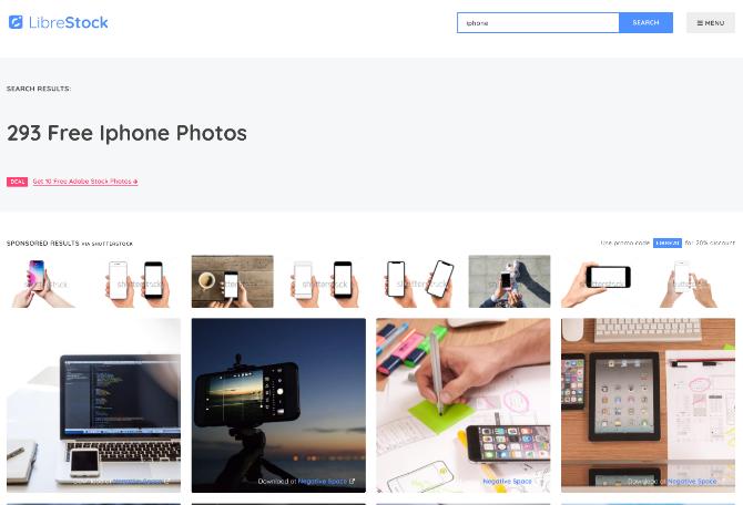 stock-photos-librestock.