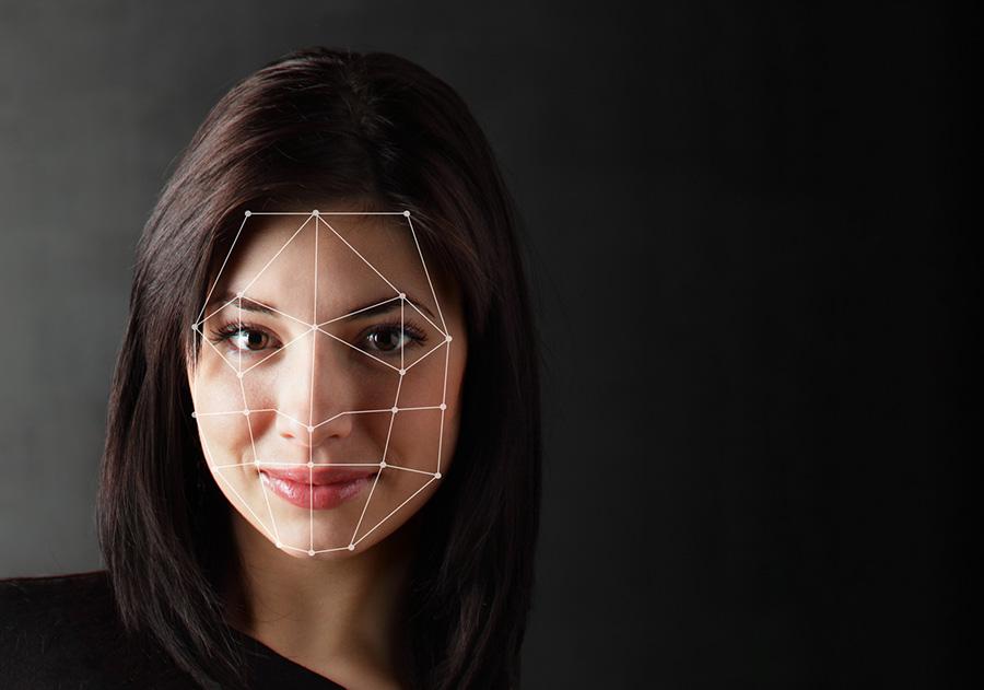 Tìm hiểu công nghệ nhận dạng hình ảnh và xử lý hình ảnh - Web nhiếp ảnh