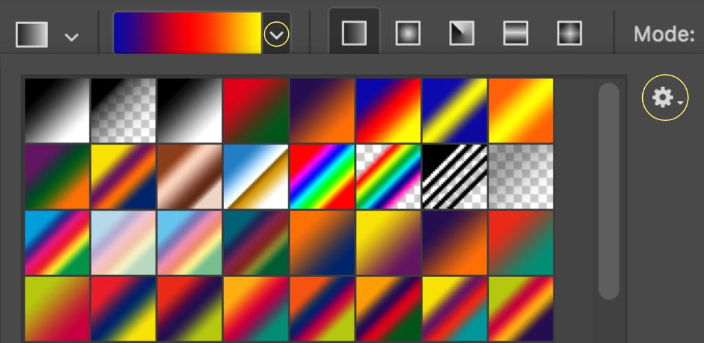 Gradient-Library-Photoshop-1.