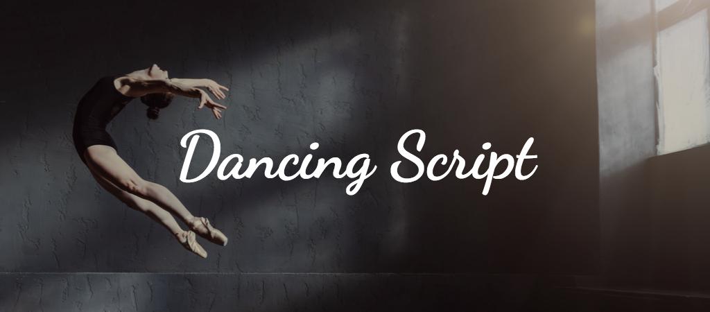 Dancing-Script-Font.