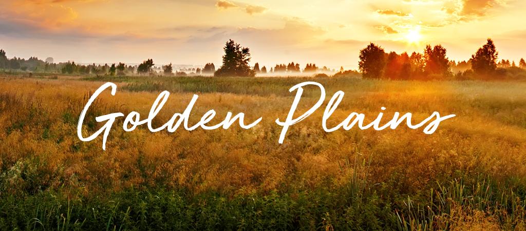 Free-Script-Fonts-Golden-Plains.
