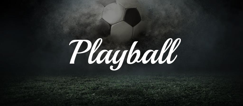 Playball-Script-Font-1.