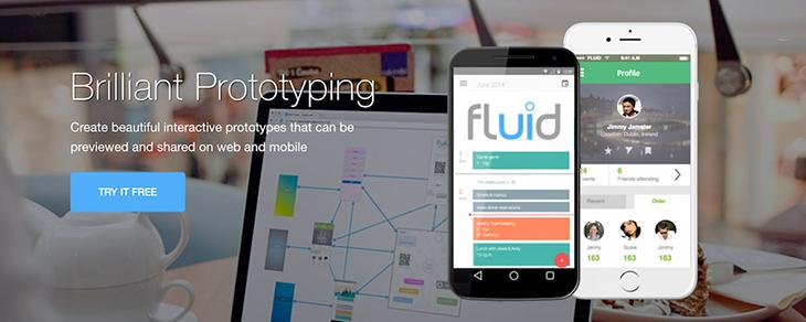 3-Fluid-UI.