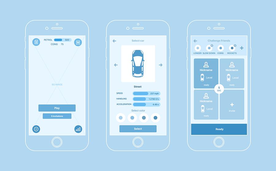 mobile-game-UX-design.