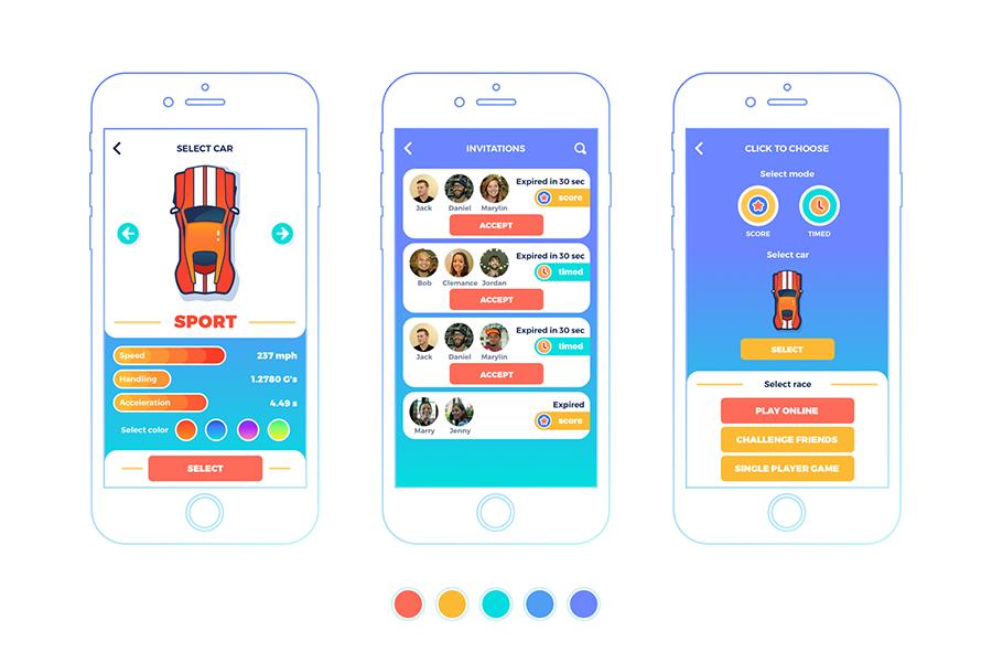mobile-game-design_UI_Concept_2.