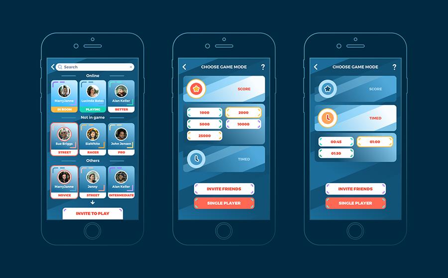 game-ui-design-mobile.