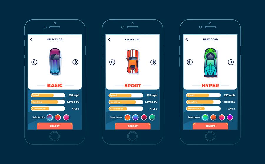 mobile-ui-design-racing-game.