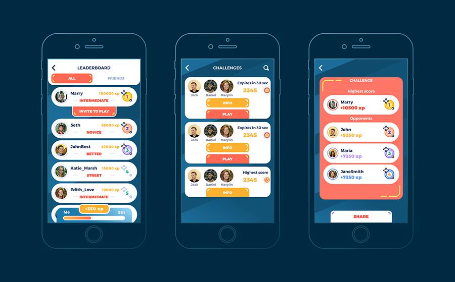 mobile-ui-design-racing-game-application.