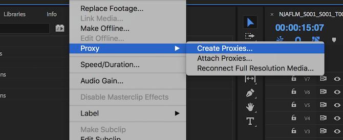 Premiere_Pro_Create_Proxies.