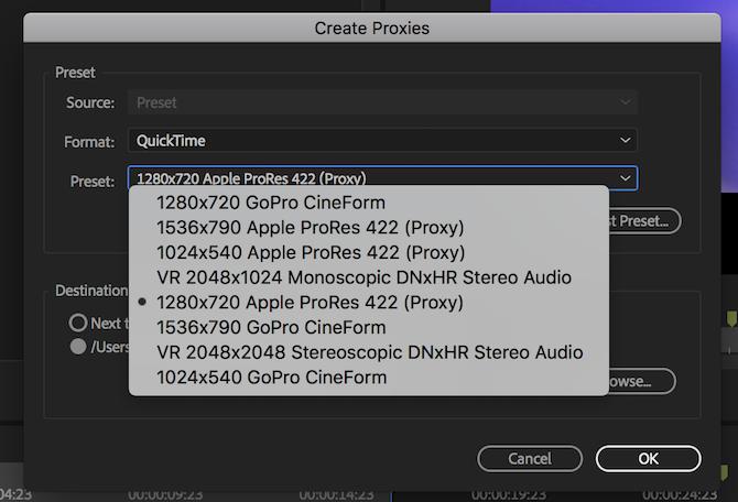 Premiere_Pro_Create_Proxy.