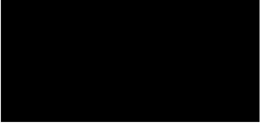 brand_typeface01.