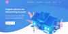 real-estate-one-page-website-design-psd.