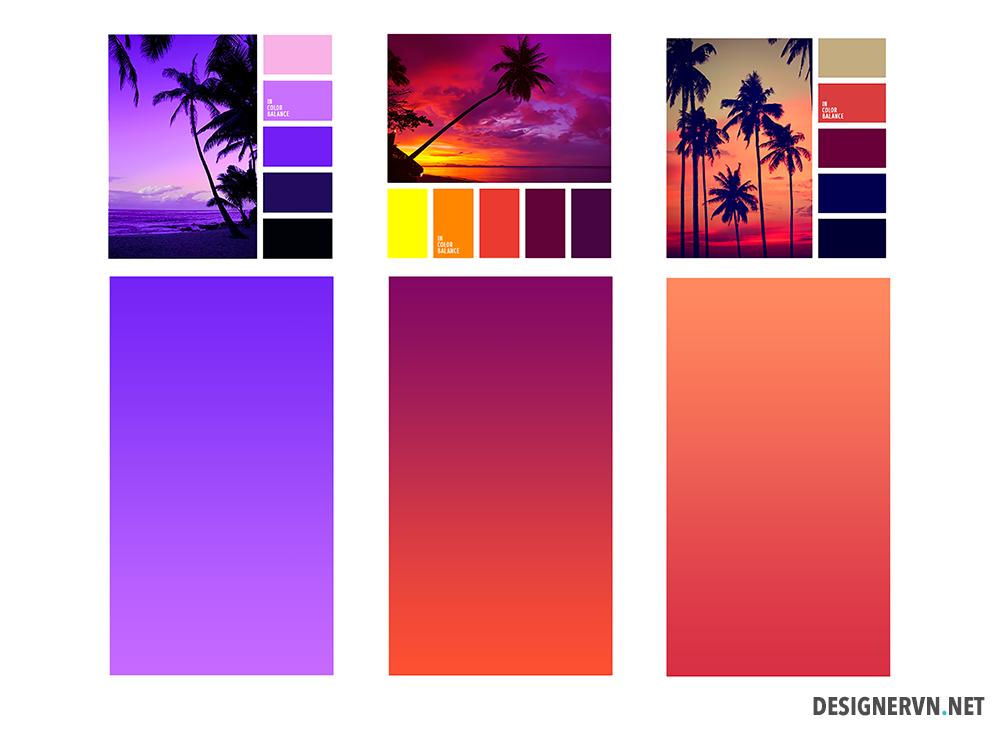 gradient-nature.