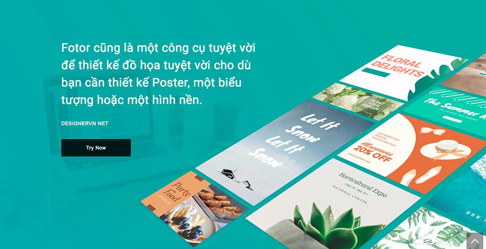 fotor-poster.