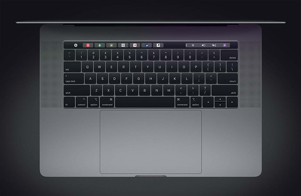 macbook-pro-2018-photo.