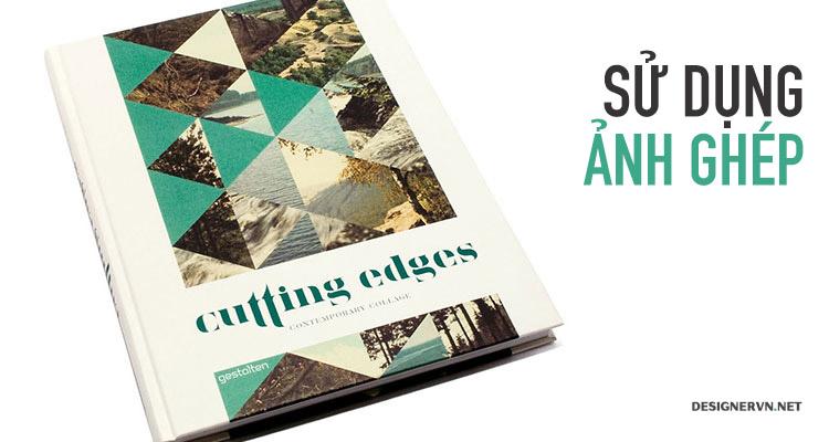 book-cover-design-4.