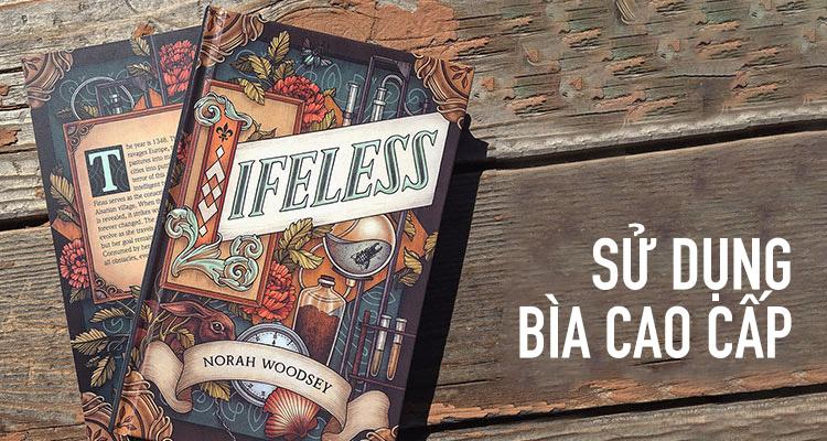 book-cover-designs.