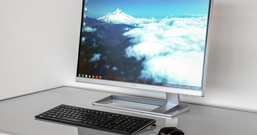 acer-s277hk-4k-monitor.