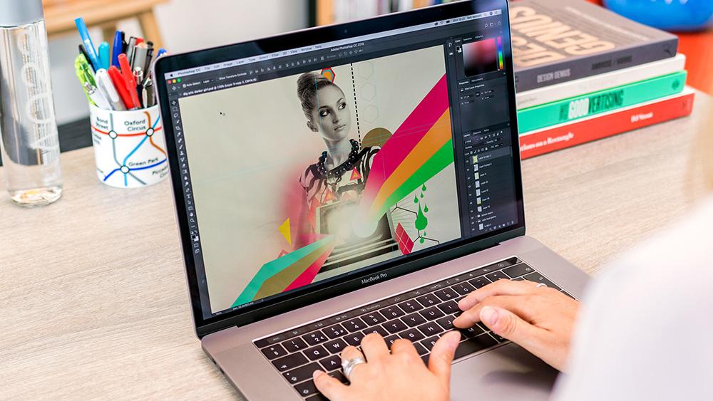 macbook-pro-15-inch-_2018.