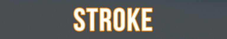 Stroke-768x134.