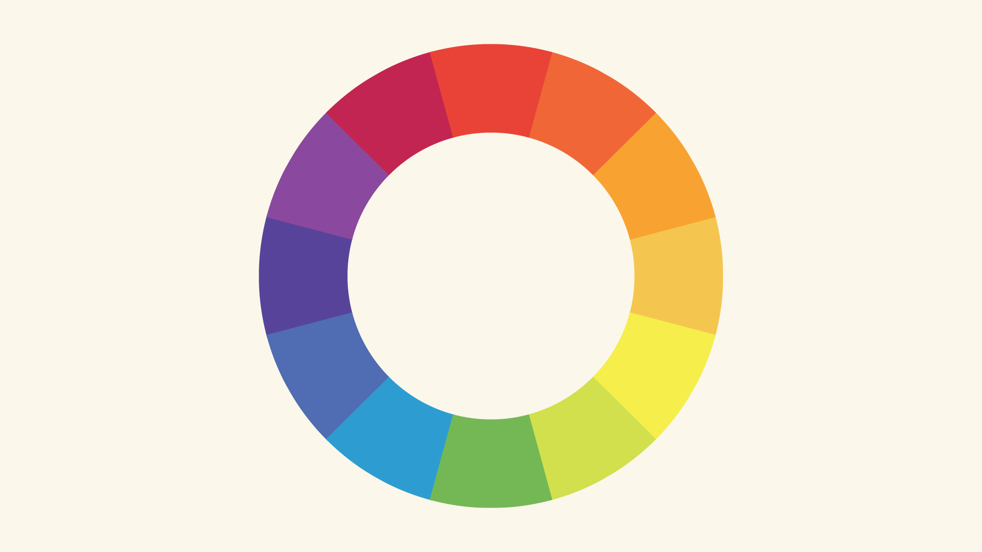 color_wheel.