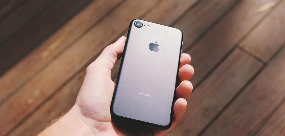 logo-apple.