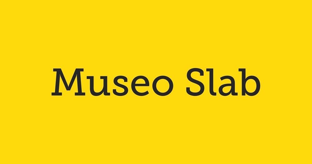 museo-slab.
