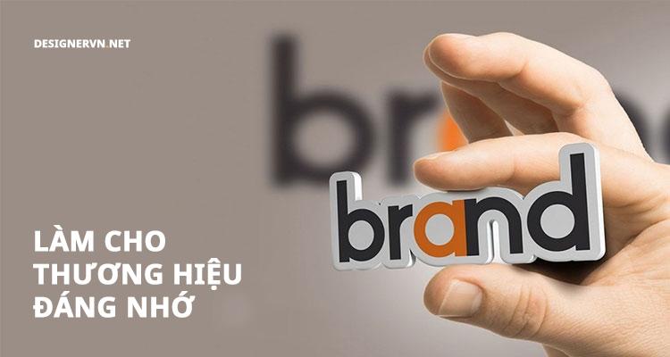 Brand-Name.